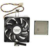 AMD ad747kybjcbox Refroidisseur pour processeur–Argent