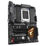 Gigabyte X399 Aorus Pro, AMD X399 Carte Mere - Sockel TR4