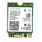 Intel Dual Band Wireless-AC8265