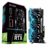 eVGA 08G-P4-2277-KR Carte Graphique Nvidia GeForce RTX 20