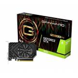 Gainward 4450 Non classé - Cartes Graphiques (GeForce GTX 1650, 4 Go, GDDR5, 128 bit, 4096 x 2160 Pixels, PCI Express x16 3.0)
