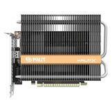 Palit NE5105T018G1-1070H Carte Graphique Nvidia GeForce GTX 1050 Ti 1290 MHz 4 Go