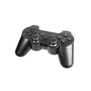 Tracer Eingabegeräte Manette de jeu Playstation 3 Noir Accessoires de jeux vidéo (Manette de jeu, Playstation 3, Sans fil, Bluetooth, Noir) - Publicité