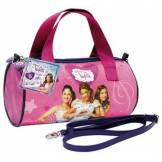 Ardistel Violetta DS Handy Bag Storage