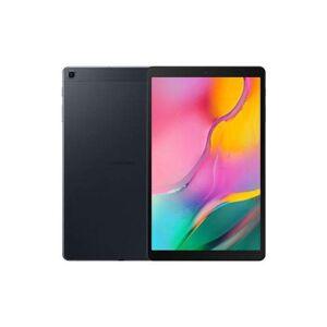 Samsung Galaxy Tablette A 8.0 T290 2Go de RAM / 32Go WiFi Noir - Publicité