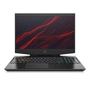 HP OMEN 15-dh0011ng 7GQ45EA W10H - Publicité