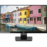 HP 22w Ecran PC Full HD 21,5