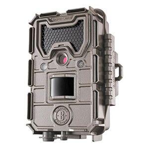 Bushnell 119876C Jumelles Camera 20 Mp Noir - Publicité