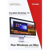 Parallels Desktop 14 pour Mac