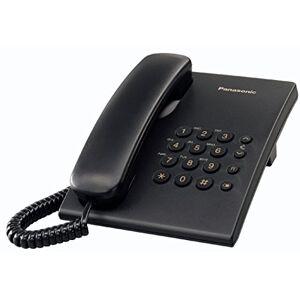 Panasonic KX-TS500EXB - Publicité