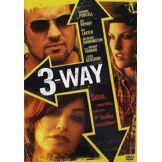 Arcades Video 3-way