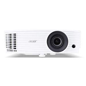 Acer P1255 DLP 3D XGA 4000Lm - Publicité