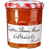 Bonne Maman Bonne-Maman Confiture Abricots 370 g - Lot de 3