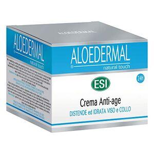 ESI SpA ESI Anti Ageing Cream 50ml - Publicité