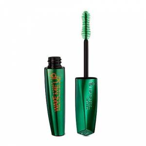 Rimmel Wonderfull Wake Me Up Mascara Extreme Black (Noir) 11 ml - Publicité