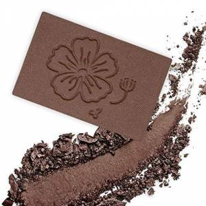 dyp cosmethic Fard  Paupires 116 Rose Brun Satiné (recharge) - Publicité