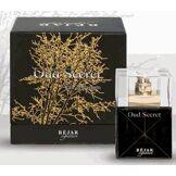 Bejar Oud Secret Eau de Parfum Vapo 75 ml
