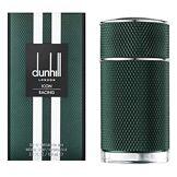 DUNHILL Eau de Toilette Homme, 100 ml
