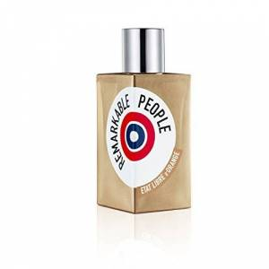 Etat Libre d'Orange Remarkable People Parfum, 100 ml - Publicité