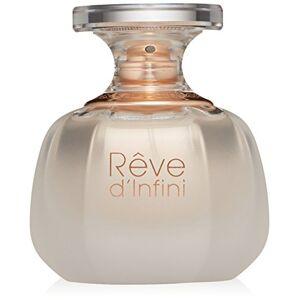 Lalique Reve d'Infini Eau de parfum,(1x 50ml) - Publicité
