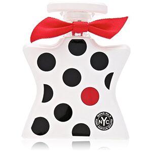 BOND N  9Park Avenue du Sud Eau de Parfum en flacon Vaporisateur pour femme 100ml - Publicité