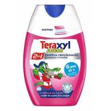 Teraxyl Dentifrice Junior Flacon 75 ml