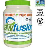 SAN Nutrition San FID46126 Rawfusion Protéines de Plantes