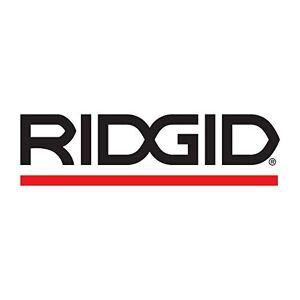 RIDGID Circuit disjoncteur 12A - Publicité
