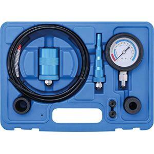 BGS technic BGS 6750   Kit de test de pompe  eau   8 pices - Publicité