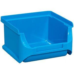 Allit 456200 Bac à bec, Bleu, 100 x 102 x 60 mm - Publicité