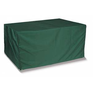 Bosmere C555 Premium Housse de Protection pour Table rectangulaire - Publicité