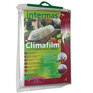 Desconocido 110010Film de Culture CLIMAFILM légumes Lieder - Publicité