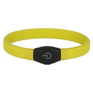 Kerbl Maxi Safe Collier LED pour Chien Anis 60 cm - Publicité
