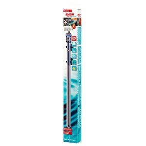 Eheim Chauffage pour Aquarium Thermocontrol 300 - Publicité