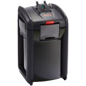 Eheim Filtre externe pour Aquarium Professionel 3 Electronic 1200 de 400  1200 L - Publicité