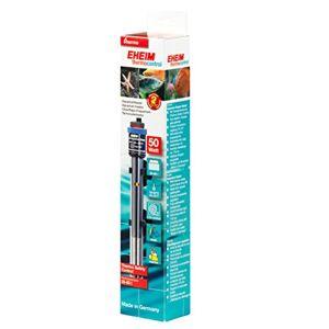 Eheim Chauffage pour Aquarium Thermocontrol 50 - Publicité