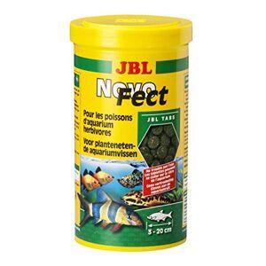 JBL NovoFect 1l FR/NL - Publicité