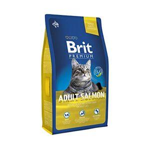 Brit Care Cat Cocco I'm Gourmand Croquette pour Chat Adulte 7 kg - Publicité