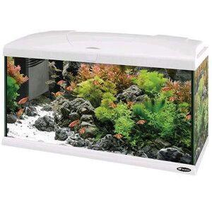 Ferplast Aquarium - Publicité