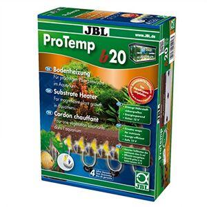 JBL ProTemp b20 - Publicité