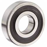 SKF skf6305-2RS1 Populaires