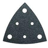 Fein 63717236010 Feuille abrasive en Zircon