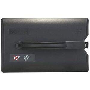Bosch 2609390282 Plateau  vapeur pour décolleuse  papiers peints Bosch PLT1 - Publicité