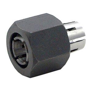 DeWalt DE6952-XJ Pince de serrage  8 mm, type 10, avec écrou - Publicité