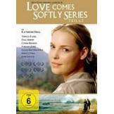 Evolution (Alive) The Love Comes Softly Series d