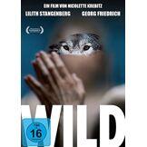 Eurovideo Bildprogramm Gmbh Wild (DVD) [Import]