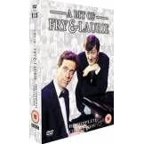 2 ENTERTAIN A Bit of Fry and Laurie - Complete - Series 1-4 [Import anglais]