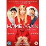 Sony Home Again [Import]