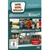 Karussell (Universal Music) Wie Kommt der Film Ins Kino?/Making-of Kinofilm [Import anglais]