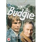 Network Budgie [Import anglais]